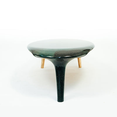 A NOSTE LOW TABLE, Coffee table//Table basse  - SORS