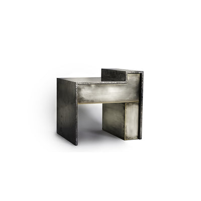 RLB BST, Nightstand//Table de chevet, Privatiselectionem  - SORS
