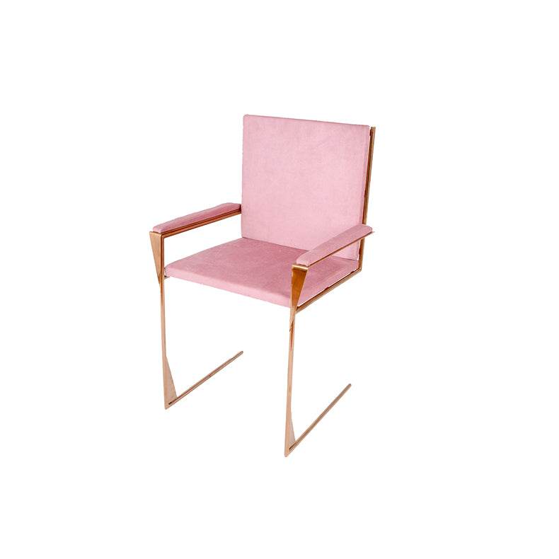 FRAME CHAIR, Chairs//Fauteuils, COSE  - SORS