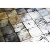 GRID TILES, Tiles//Carreaux  - SORS