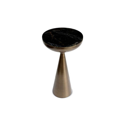 LIGNUM, Side table//Table d'appoint  - SORS