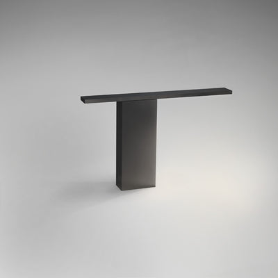 PRIMATIVE STRUCTURE, 2019, table lamp, Michael Anastassiades  - SORS