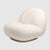 PACHA LOUNGE CHAIR, Chairs//Fauteuils, Gubi  - SORS