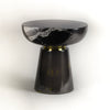YAYO, Side table//Table d'appoint  - SORS