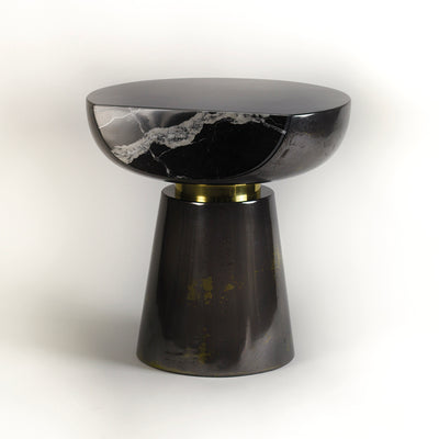 YAYO, Side table//Table d'appoint, Privatiselectionem  - SORS
