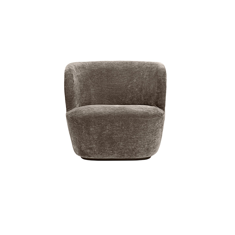 STAY LOUNGE LARGE, Chairs//Fauteuils, Gubi  - SORS