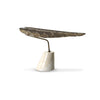 CALLA, Table lamp//Lampe de table  - SORS