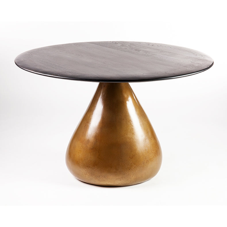 SONYA, Side table//Table d'appoint  - SORS