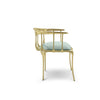 CHAISE NO. 11, Chairs//Fauteuils  - SORS