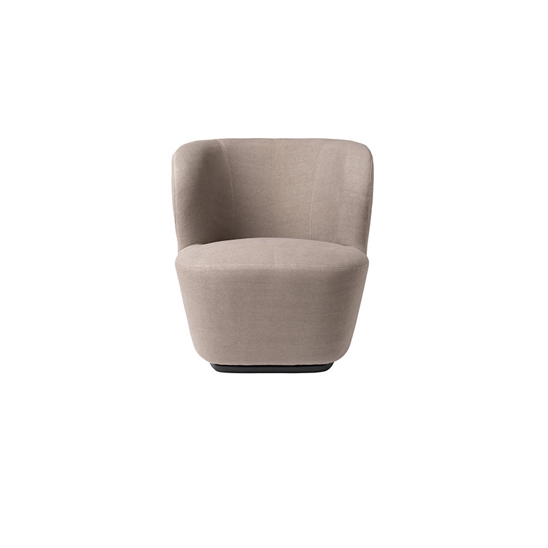 STAY LOUNGE SMALL, Chairs//Fauteuils  - SORS
