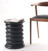 TIFFANY, Stool//Tabouret  - SORS
