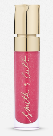 Smith and Cult - Lip Lacquer - Hi-Speed Sonnet