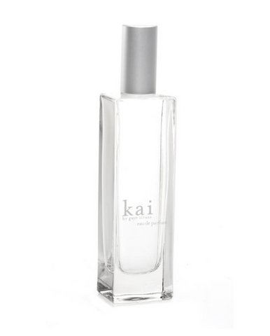 Kai - eau de parfum spray