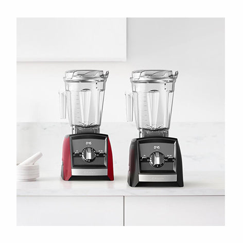 Vitamix Ascent A2500 Blender