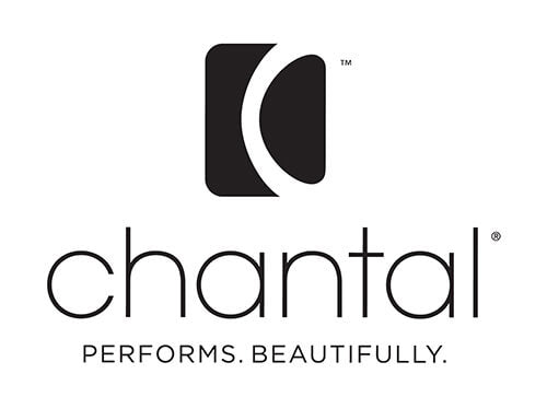 chantal logo