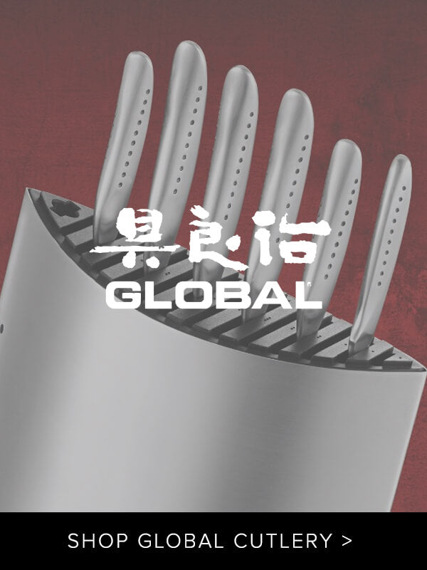 DASALLAS GLOBAL CUTLERY