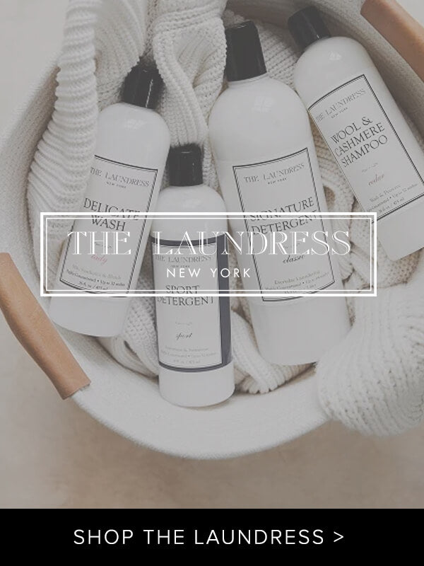 DASALLAS THE LAUNDRESS HOMEKEEPING
