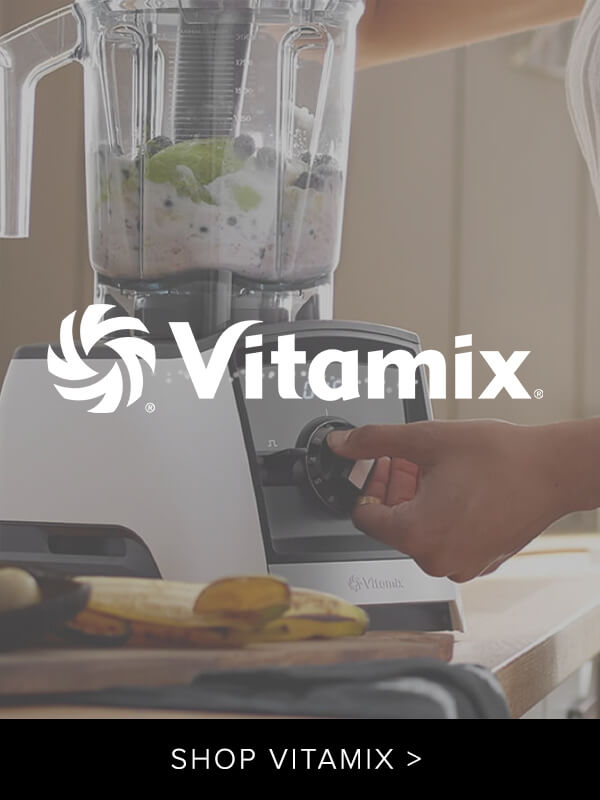 DASALLAS VITAMIX BLENDER ELECTRICS