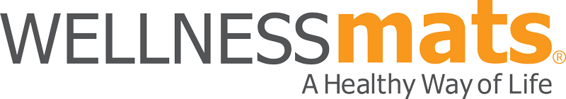 Wellness mats logo