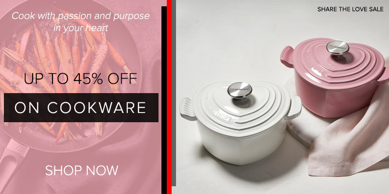 DASALLAS COOKWARE SALE