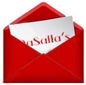 newsletter_dasallas