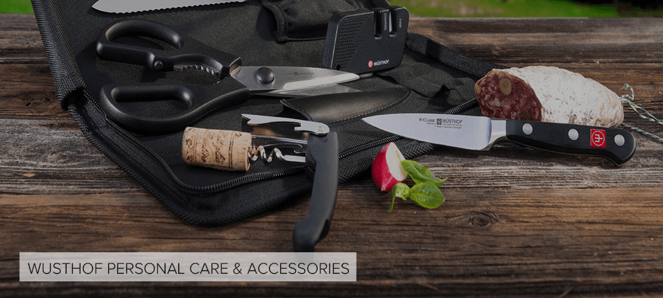 wusthof-featured-ACCESSORIES