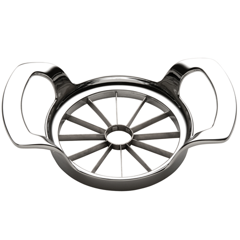MIU FRANCE FRUIT SLICER