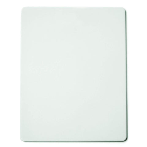 Architec The Original Gripper™ Cutting Board, White