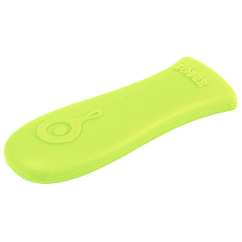 Lodge Silicone Hot Handle Holder - Green