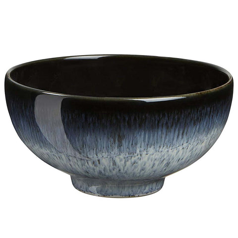 DENBY HALO RICE SERVING BOWL