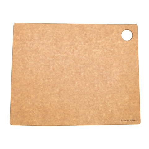 EPICUREAN STATE SHAPE CUTTING BOARD - WYOMING