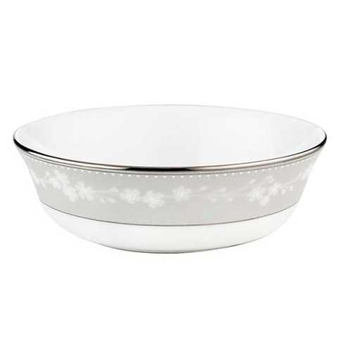 LENOX BELLINA® ALL PURPOSE BOWL