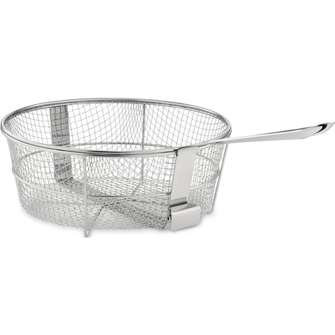 ALL-CLAD 6-QUART FRY BASKET