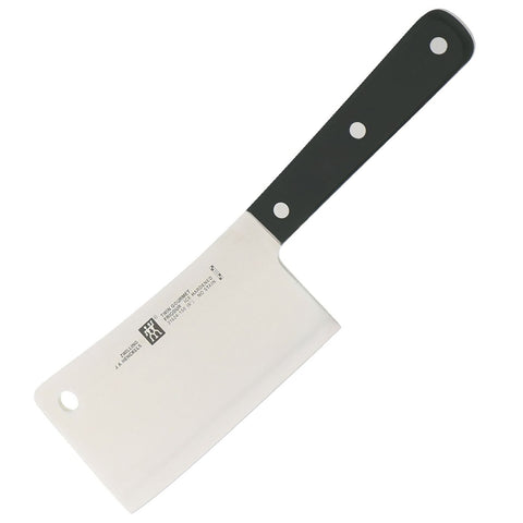 Zwilling J.A. Henckels Twin Gourmet 6'' Meat Cleaver