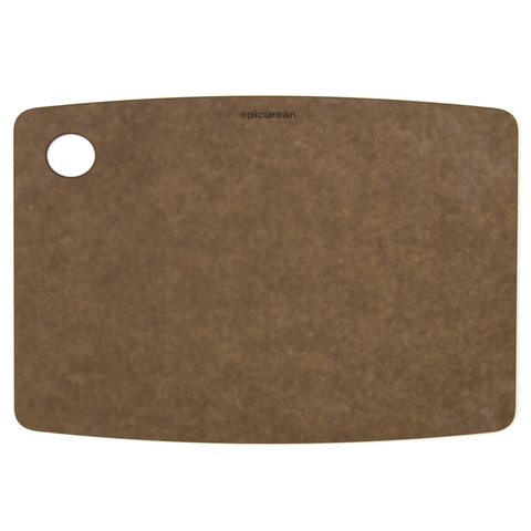 EPICUREAN KITCHEN SERIES 11.5'' X 9'' CUTTING BOARD - BOARD