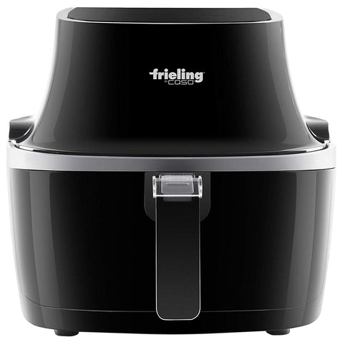 Frieling 4.6-Quart Air Fryer XL