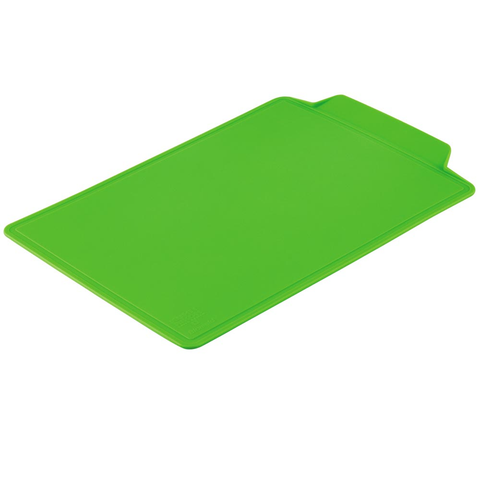KUHN RIKON  CUTTING BOARD COLORI®+ - GREEN