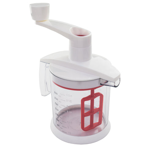 TOVOLO QUICK MIX BATTER BLENDER