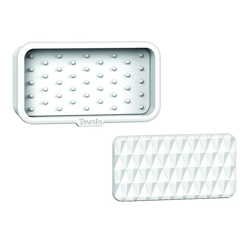 Tovolo Classic Ice Cream Sandwich Cutter