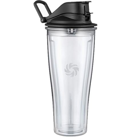 VITAMIX BLENDING CUP ACCESSORY