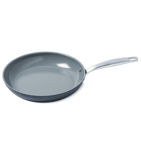 "Green Pan Chatham 11"" Open Frypan"