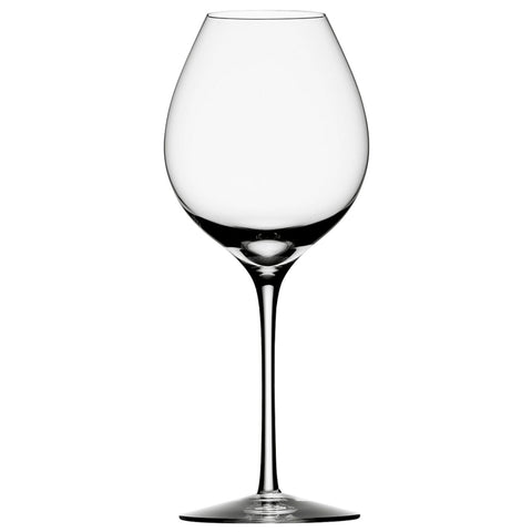 Oreffor Difference Fruit Wine Glass