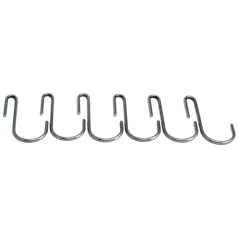 ENCLUME BH BASKET HOOK, SET OF 6