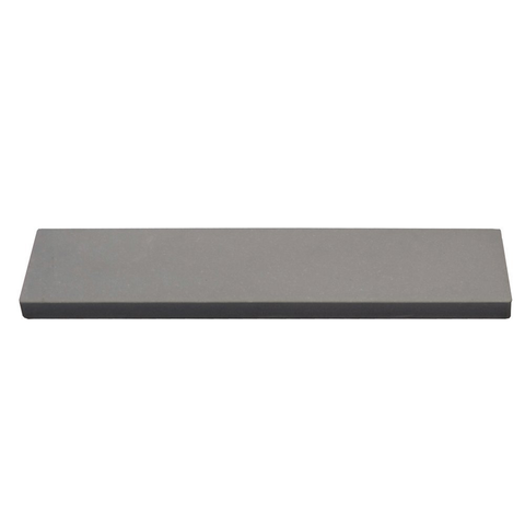 ZWILLING KRAMER ACESSORIES 3,000 GRIT WATER SHARPENING STONE