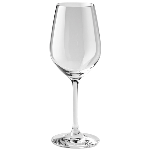 ZWILLING PREDICAT 6-PIECE WHITE WINE GLASS SET