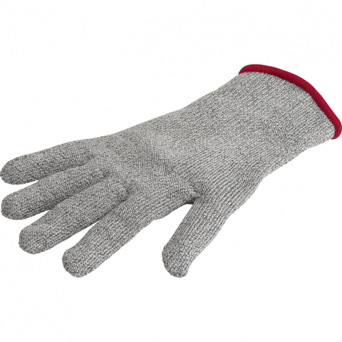 TRUDEAU CUT-RESISTANT GLOVE WITH STAINLESS STEEL STRANDS