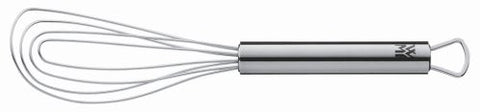 WMF 8-Inch Flat Whisk