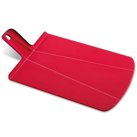 JOSEPH JOSEPH CHOP2POT™ THE ORIGINAL FOLDING CHOPPING BOARD - LARGE