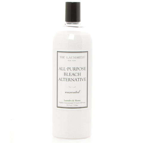 THE LAUNDRESS ALL PURPOSE BLEACH ALTERNATIVE 32-OUNCE
