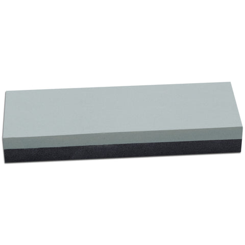 "Wusthof 6"" Sharpening  Whetstone"